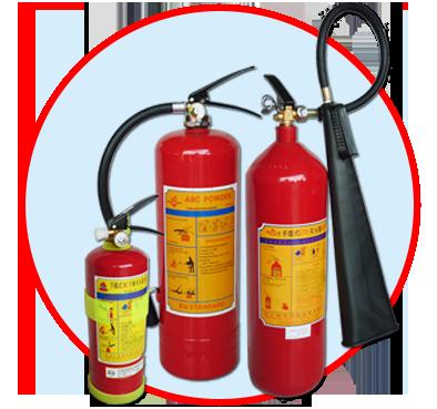 Văn bản hợp nhất Thông tư hướng dẫn về trang bị phương tiện Phòng cháy và chữa cháy đối với phương tiện giao thông cơ giới đường bộ